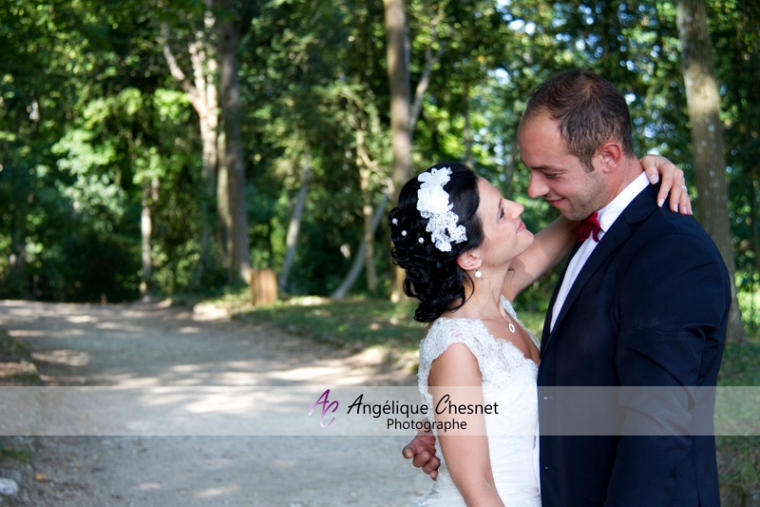 /uploads/photo/alison-et-alexandre-2.jpg